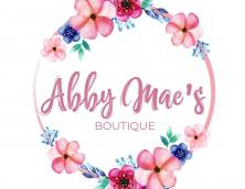 Abby Mae's Boutique Photo