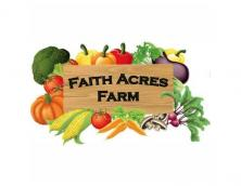Faith Acres Farm Photo