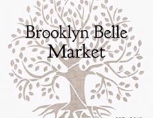 Brooklyn Belle Market Photo
