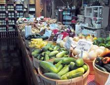 Dennison's Roadside Market Photo