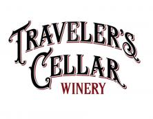Travelers Cellar Winery Photo