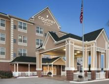 Country Inn & Suites by Radisson (Bowling Green) Photo