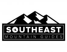 Southeast Mountain Guides Photo