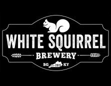 White Squirrel Brewery Photo
