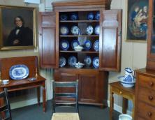 Fine Antiques Gallery Photo
