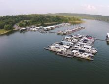 Emerald Isle Resort & Marina Photo