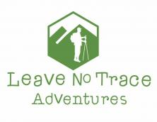 Leave No Trace Adventures Photo