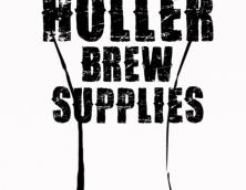 Blue Holler Brew Supplies Photo