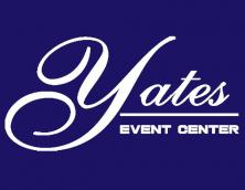 Yates Event Center Photo