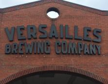 Versailles Brewing Co Photo