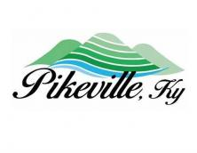 City of Pikeville Tourism Photo