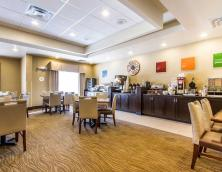 Hampton Inn (Oak Grove) Photo