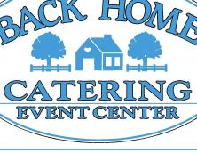 Back Home Catering & Event Center Photo