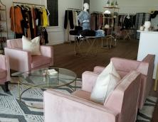 PRETTY ○ Boutique Photo