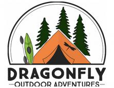 Dragonfly Outdoor Adventures Photo