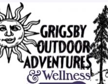 Grigsby Outdoor Adventures and Wellness Photo