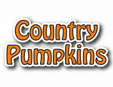 Country Pumpkins, LLC Photo