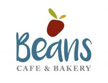 Beans Cafe and Bakery Photo
