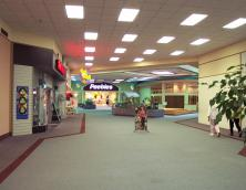 Parkway Plaza Mall Photo