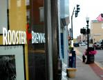 Rooster Brewing Photo