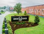 Green River Distilling Co. Photo