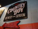 Country Boy Brewing Photo