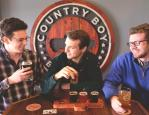 Country Boy Brewing (Georgetown) Photo